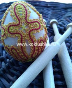 Оплёт для яйца